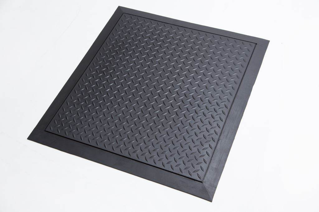 Comfortmat - 710mm x 780mm - single Mat